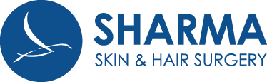 Sharma Skin & Hair Surgery Clinic