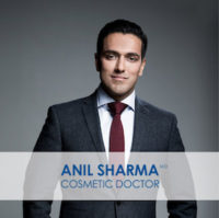 edmonton hair loss treatment dr anil sharma md