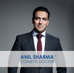 edmonton hair transplant prices - dr anil sharma md