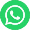 AHI-WhatsApp-Icon-MessageusHere